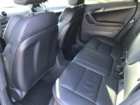 Picture of 2012 Audi A3 2.0T Premium Wagon FWD, interior, gallery_worthy