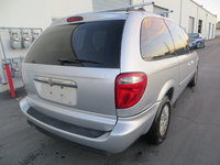 Picture of 2005 Chrysler Town & Country LX, exterior, gallery_worthy