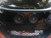 2015 hyundai genesis coupe interior pictures cargurus 2015 Hyundai Genesis Ultimate Interior picture of 2015 hyundai genesis coupe 3 8 rwd interior gallery worthy