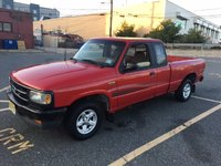 Picture of 1995 Mazda B-Series Pickup 2 Dr B2300 Extended Cab SB, exterior, gallery_worthy