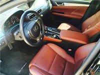 Picture of 2013 Lexus GS 350 F SPORT, interior, gallery_worthy