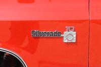 Picture of 1987 Chevrolet C/K 10 Silverado 4WD, exterior, gallery_worthy