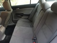 Picture of 2012 Honda Accord LX, interior, gallery_worthy