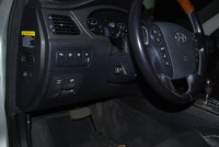 Picture of 2010 Hyundai Genesis 4.6L, interior, gallery_worthy
