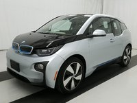 Picture of 2014 BMW i3 Base w/ Range Extender, exterior, gallery_worthy