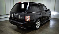 Picture of 2012 Land Rover Range Rover Autobiography, exterior, gallery_worthy
