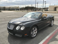Picture of 2007 Bentley Continental Flying Spur Base, exterior, gallery_worthy