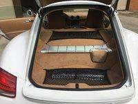 Picture of 2011 Porsche Cayman S, interior, gallery_worthy