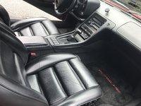 Picture of 1990 Porsche 928 Hatchback, interior, gallery_worthy