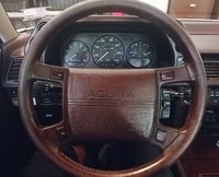 Picture of 1990 Acura Legend LS Sedan FWD, interior, gallery_worthy