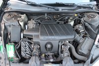 Picture of 2005 Pontiac Grand Prix GTP, engine, gallery_worthy