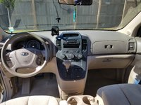 Picture of 2007 Kia Sedona LX, interior, gallery_worthy