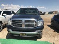 Picture of 2009 Dodge RAM 3500 SLT Mega Cab 4WD, exterior, gallery_worthy