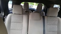 Picture of 2012 Ford Explorer Base, interior, gallery_worthy