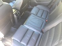 Picture of 2013 Volkswagen GTI Drivers Edition PZEV, interior, gallery_worthy