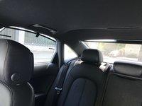 Picture of 2016 Audi A6 3.0T quattro Premium Plus Sedan AWD, interior, gallery_worthy