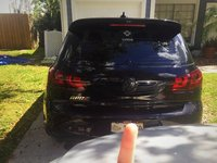 Picture of 2010 Volkswagen GTI 2.0T PZEV 2dr, gallery_worthy