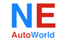 New England Auto World