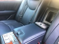 Picture of 2005 Lexus LS 430 Base, interior, gallery_worthy