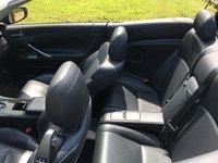 Picture of 2010 Lexus IS C 350C RWD, gallery_worthy
