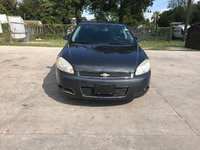 Picture of 2010 Chevrolet Impala LT FWD, gallery_worthy