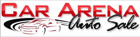 Lexus Dealers In Nc >> Car Arena Auto Sale - Clayton, NC: Read Consumer reviews ...