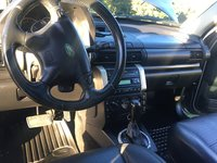 Picture of 2005 Land Rover Range Rover Westminster, gallery_worthy