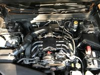 Picture of 2013 Subaru Outback 3.6R Limited, engine, gallery_worthy