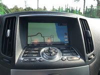 Picture of 2011 INFINITI G37 Sport Appearance Edition, interior, gallery_worthy