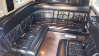 Picture of 2013 Mercedes-Benz Sprinter Cargo 2500 170 WB Cargo Van, interior, gallery_worthy