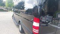 Picture of 2013 Mercedes-Benz Sprinter Cargo 2500 170 WB Cargo Van, exterior, gallery_worthy