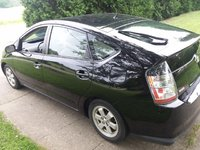 Picture of 2006 Toyota Prius Base, exterior, gallery_worthy