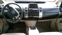 Picture of 2006 Toyota Prius Base, interior, gallery_worthy