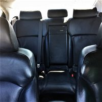 Picture of 2006 Lexus IS 250 RWD, interior, gallery_worthy