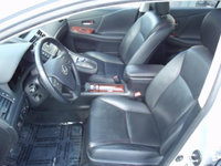 Picture of 2010 Lexus HS 250h Base, interior, gallery_worthy