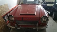 Picture of 1970 Datsun 2000, exterior, gallery_worthy