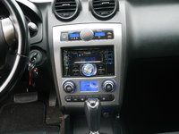 Picture Of 2007 Hyundai Tiburon GT Limited FWD, Interior, Gallery_worthy