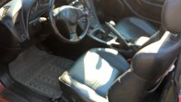 Picture of 1998 Toyota Celica GT Convertible, interior, gallery_worthy