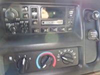 Picture of 2002 Dodge RAM Wagon 1500 Passenger RWD, interior, gallery_worthy