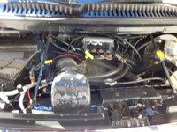 Picture of 2002 Dodge RAM Wagon 1500 Passenger RWD, engine, gallery_worthy