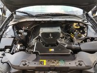 Picture of 2005 Lincoln LS V8 Sport, gallery_worthy