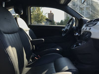 Picture of 2013 FIAT 500 Sport, interior, gallery_worthy