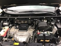 Picture of 2013 Toyota RAV4 XLE, engine, gallery_worthy