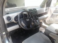 Picture of 2010 Honda Element EX, interior, gallery_worthy