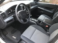 Picture Of 2010 Jeep Grand Cherokee Laredo, Interior, Gallery_worthy