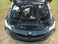 Picture of 2011 BMW Z4 sDrive35is Roadster RWD, interior, gallery_worthy