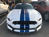 Picture of 2017 Ford Shelby GT350 Coupe, exterior, gallery_worthy