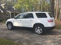 Picture of 2011 GMC Acadia SLE, exterior, gallery_worthy