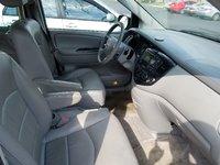 Picture of 2003 Mazda MPV ES, interior, gallery_worthy