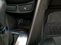 Picture of 2014 Buick Encore Convenience FWD, interior, gallery_worthy